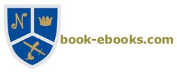 book-ebooks.com logo