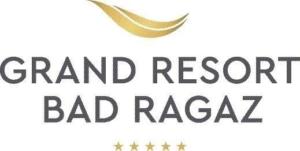 Logo Hotel Grand Resort in Bad Ragaz